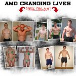 accelerated muscle development program review