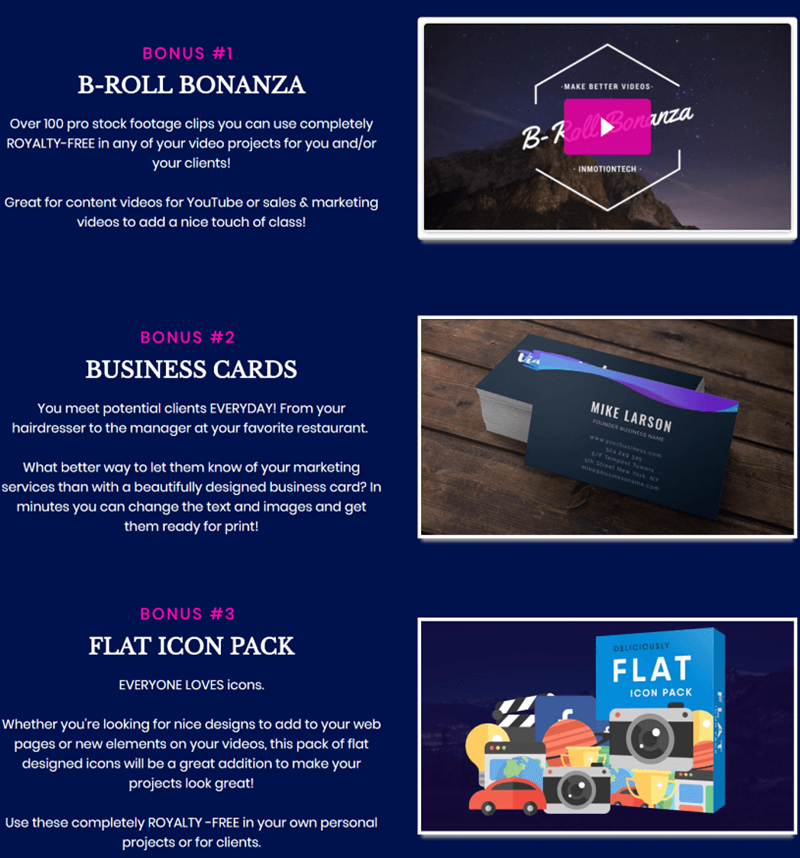 clickanimate-official-bonus