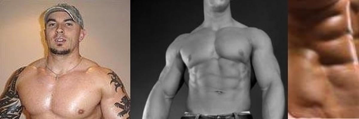 muscle building secrets review