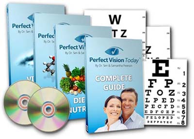 restore my vision today review