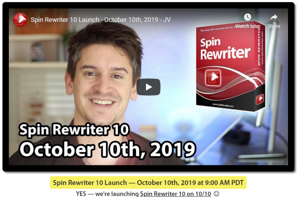 spin-rewriter-10-review-and-demo