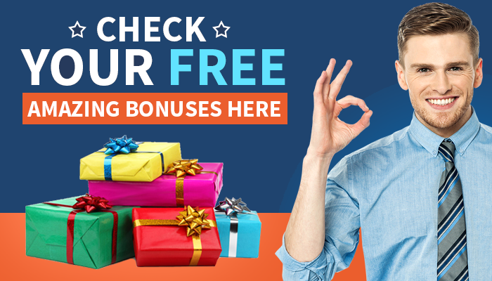 Check-Amazing-Bonuses