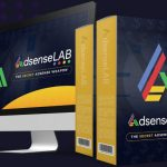 adsenselab review