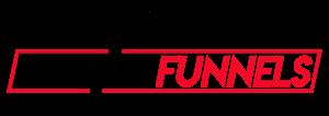 Magick Funnels Logo