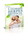 Ultimate Herpes Protocol Review – Know The Truth About Home Remedy For Herpes!