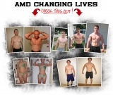 Why Accelerated Muscle Development Program Is Reliable? Check Our AMD 2.0 Review