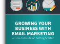 Watch Aweber Email Marketing Demo