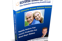 Diabetes Protocol Review