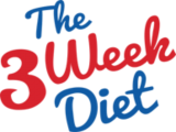 The 3 Weeks Diet Review
