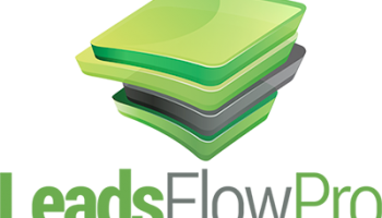 LeadsFlow Pro Review – Is LeadsFlow Pro A Complete Marketing System? – Truth Inside