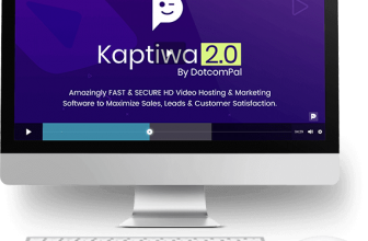 Kaptiwa 2 Review – It Isn't Worth A Buy If You Think So?