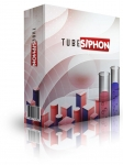 TubeSiphon Review – Get Tubesiphon Discount and Bonus – Watch TubeSiphon Demo