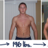 Does Anabolic Again Muscle Building Protocol Lifts Men To Build Muscles Faster? Check Our Review!