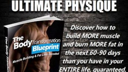 Muscle Amp Review – Find The Truth about Building Muscle by Sean Nalewanyj