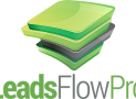 leads flow pro review