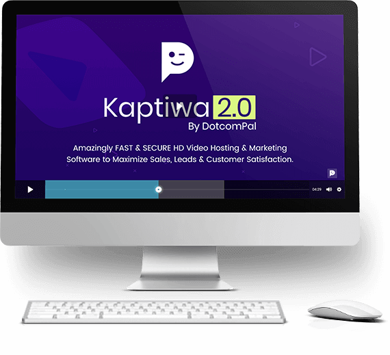 kaptiwa 2.0 review and bonus